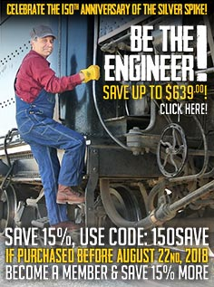 Be the Engineer