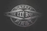 Safety First -- The Ely Route